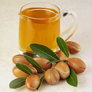 Natural Argan Oil - HerbalLocks.com